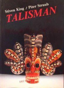 Talisman_rs-YU