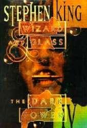 Wizard & glass_en_US